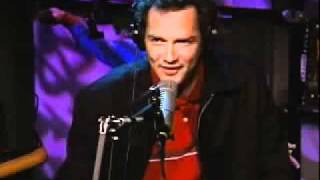 Norm MacDonald June 1998 Pt.1