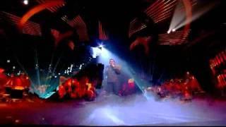 getlinkyoutube.com-Craig Colton - Set Fire To The Rain - The X Factor 2011