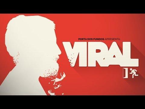 TRAILER -- VIRAL