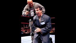 WWF Stone Cold BANG 3:16!!!!