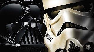 getlinkyoutube.com-Unboxing the New Star Wars Steelbooks