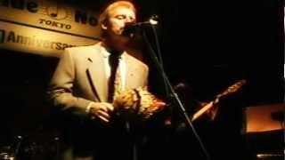 getlinkyoutube.com-Michael Franks - Live from Tokyo full concert HD upconvert