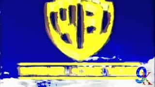 getlinkyoutube.com-Warner Home Video Poorstretched
