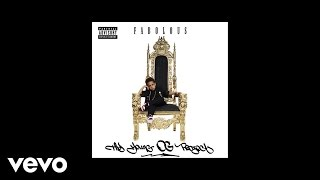 Fabolous - Ball Drop (ft. French Montana)