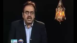 getlinkyoutube.com-Hidden Truth - End of Time Part 2 of 4 - by Dr. Shahid Masood