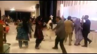 getlinkyoutube.com-Baluchi Dance Video  رقص  بلوچی ایرانی