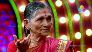 getlinkyoutube.com-Comedy Super Nite - 2 with Vijayan & Mohana │വിജയൻ & മോഹന │CSN# 125