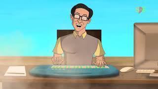|| Koi Mil Gaya And P.k Movie || Full Comedy Video ||