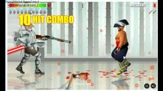 getlinkyoutube.com-Dead Samurai Cheats