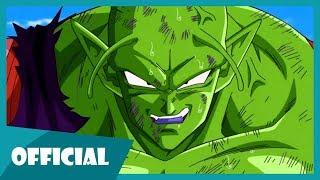 getlinkyoutube.com-Rap về Piccolo (Dragon Ball - 4) - Phan Ann