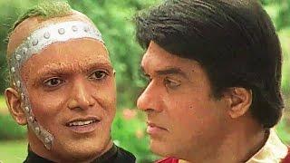 Shaktimaan Hindi – Best Kids Tv Series - Full Episode 93 - शक्तिमान - एपिसोड ९३