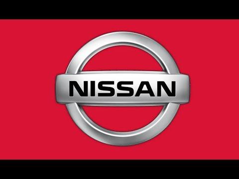 Заклинил замок зажигания nissan Qashqai, Nissan x-trail