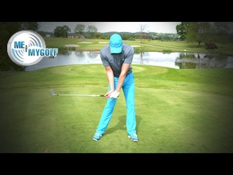 HOW JUSTIN ROSE PLAYS THE STINGER