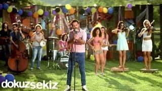 Emre Altuğ feat. Pit10 – Hangimiz Tertemiz mp3 indir