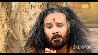 Family Chhadeyan Di - Part 4 of 6 - Gurchet Chittarkar - Superhit Punjabi Comedy Movie