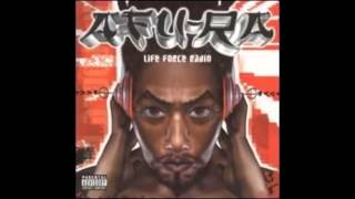 getlinkyoutube.com-Afu-Ra - Life Force Radio (Full Album) 2002 HQ