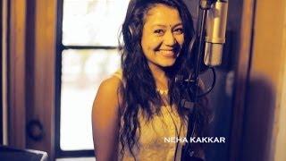 Tu Kitni Achhi Hai - Neha Kakkar (Mother's Day Special 2016)