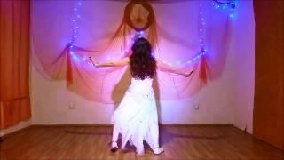 getlinkyoutube.com-Dance on: Mashallah