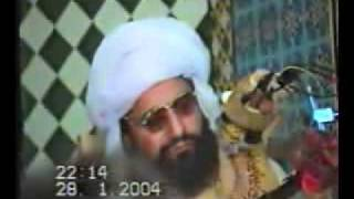 getlinkyoutube.com-allama ahmad saeed multani RA Musalaman 1/2