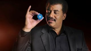 Where did we come from? - Science Documentary with Neil DeGrasse Tyson