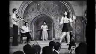 getlinkyoutube.com-عهدیه        شهناز تهرانی در فیلم غرور و تعصب
