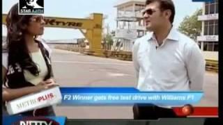 getlinkyoutube.com-xclusive Ajith_s Full Interview From NDTV Hindu By STARAJITH.mp4