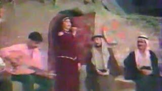 getlinkyoutube.com-المسرحية الكوميدية العراقية ـ جذور الطيب ـ لؤي احمد ـ نسخة كاملة