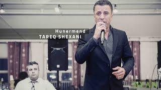 getlinkyoutube.com-Tarek Shexani - Hayle Nure - LIVE - JiyanVideo 2015