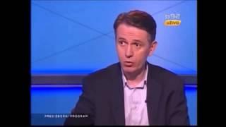 getlinkyoutube.com-Vučić vs. Radulović o Mercedesu
