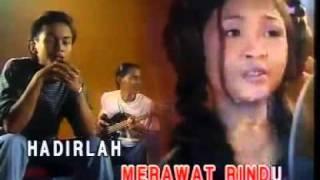 getlinkyoutube.com-Achik Spin Nana   Gurauan Berkasih   Dalam Memori Berkasih   YouTube