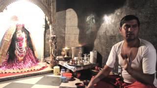 getlinkyoutube.com-BHANGARH INDIA'S MOST HAUNTED PLACE