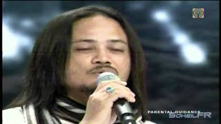 PILIPINAS GOT TALENT (PGT) JEZIEL DIMAGNA-ONG