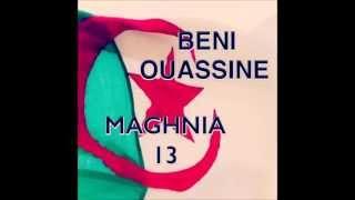 getlinkyoutube.com-Maghnia Aarfa Gasba