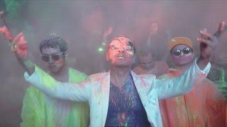 getlinkyoutube.com-เพื่อนกัน ซันดู๊ด - Create by เปิ้ล นาคร [OFFICIAL MV] #ซันดู๊ด #SUNDUDE