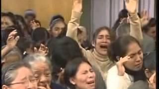 getlinkyoutube.com-Rev. Eugenio Masias - Amarte Solo a Ti Señor