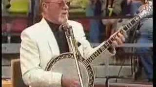 "getlinkyoutube.com-""Tiger Rag"" 4 banjos"