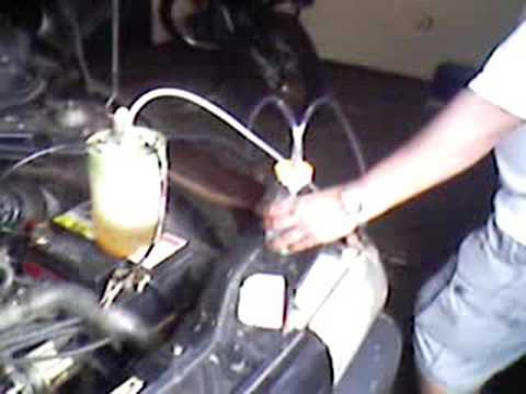 carro movido agua,hho,agua que se tornou em gas de hidrogeni