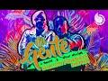 J Balvin & Willy William - Mi Gente Dillon Francis Remix