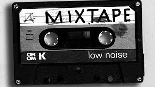 getlinkyoutube.com-rafi:ki / mixtape 012 / instrumental hiphop mix / abstract hip hop beats / trip hop 2014