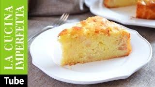getlinkyoutube.com-Torta di mele