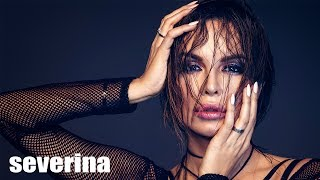Severina - Mrtav bez mene (Official video 2017)