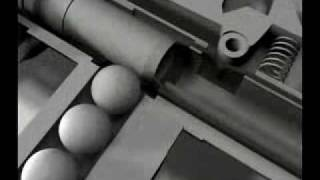 getlinkyoutube.com-How a gearbox working 3D version