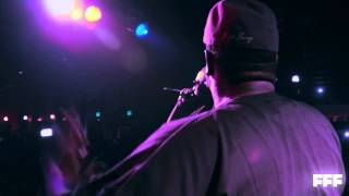getlinkyoutube.com-8BALL & MJG : SPACE AGE PIMPIN' {Live at Merienda Lounge}(2012)