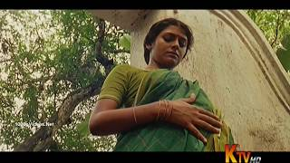 Vellai Pookal Full Song   Kannathil Muthamittal 1080p HD Video Song