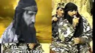 getlinkyoutube.com-Rahmon Gitler. Tajik Tajikistan