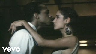getlinkyoutube.com-Bryan Ferry - Slave To Love