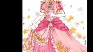 getlinkyoutube.com-Princess Peach tribute