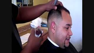 getlinkyoutube.com-Product Review : Wahl Balding Clipper