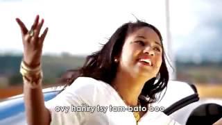 Khelene   Amboaro saigninao Nouveaute Clip Gasy 2016, Madagascar width=