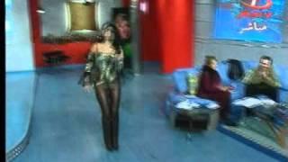 getlinkyoutube.com-Haifa Wehbe - Agoul Ahwak